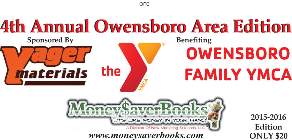 Owensboro Covers2016-1